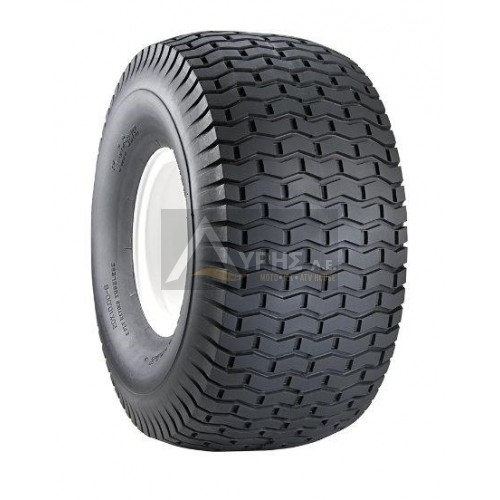 CARLISLE TIRE TURF SAVER 13X5.00-6 2 PLY, 5110201