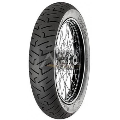 CONTINENTAL CONTITOUR FRONT 130/60-21 Β 63H, 02403330000