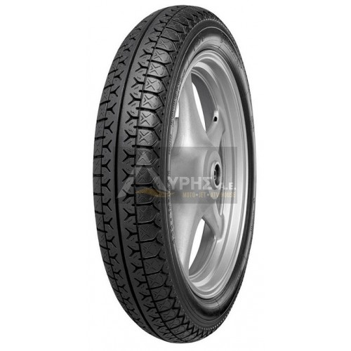 CONTINENTAL K 112 REAR 4.00-18 64H TL, 02480810000