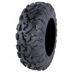 ITP TIRE BAJACROSS 30X10-14 8PLY ΑΜΕΡΙΚΗΣ, 6P0087