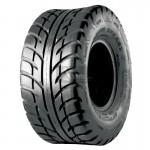 MAXXIS ATV TYRES SPEARZ M992 25X10-12 / 270/60-12, 4PR 50N E TL, M992251012