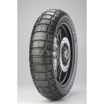 PIRELLI SCORPION RALLY STR REAR 170/60-17 R 72V TL M+S, 2803700