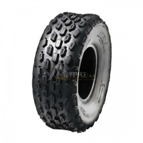SUNF A-015 ATV TIRE 13X5.00-6, 4 PLY