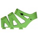 Χρώμα: Πράσινο