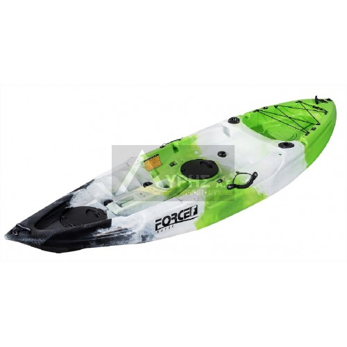 GOBO KAYAK FORCE ANDARA SOT ΕΝΟΣ ΑΤΟΜΟΥ, 0100-0120