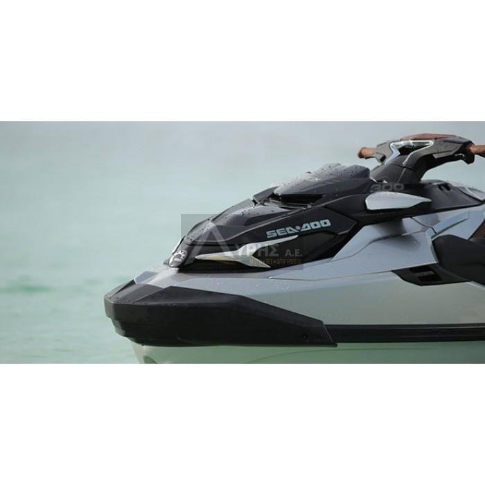 SEA-DOO GTX LTD 230 2018