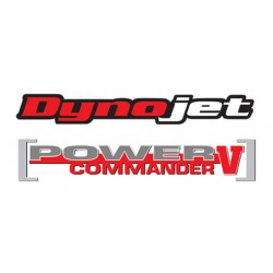 Dynojet - Power Comander
