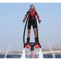Flyboard - Flyride - Hoverboard