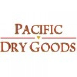 Pacific Dry Goods