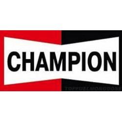 Champion Φίλτρα Λαδιού