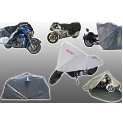 Κουκούλες Moto - Scooter