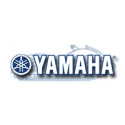 Γνήσια Ανταλλακτικά Yamaha