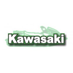 Γνήσια Ανταλλακτικά Kawasaki