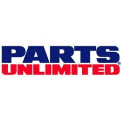 Parts Unlimited Φίλτρα Λαδιού