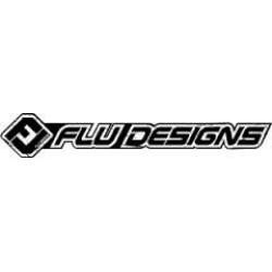 Flu Designs