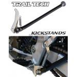 TRAIL TECH ΠΛΑΪΝΟ ΣΤΑΝΤ : KTM 250-525 MXC/EXC/XC/XCW/XCWF '05-07-250-450 SX/SXF '05-06, 5301-00
