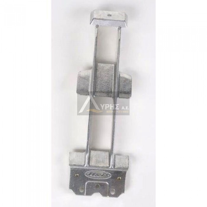 R&D SEA-DOO RXP 215/155 AQUAVEIN INTAKE GRATE, 113-95001