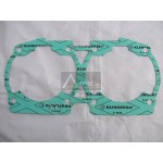 SEA-DOO 717, 720 ENGINE CYLINDER BASE GASKET 0.3, 0.4, 0.5, 0.6, 0.8mm THICKNESS, 420931400-1-2-3-4