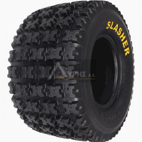 KINGS SLASHER KT-112 TIRE 20X11-10, 4 PLY