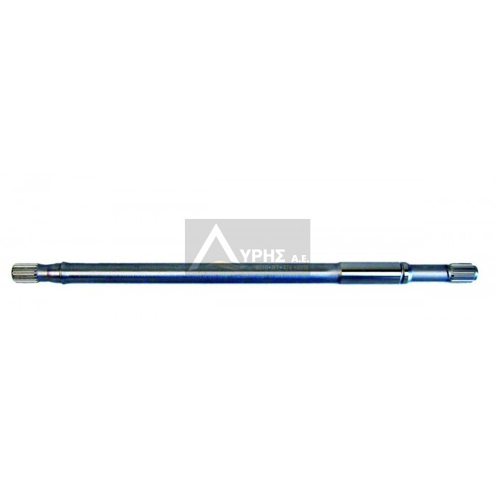SeaDoo GSX GTI SPX XP SP GS RFI LE Drive Shaft 272000096