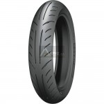 MICHELIN POWER PURE SC FRONT 120/70-13 53P TL, 424346