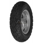VEE RUBBER TIRE VRM-137 FRONT-REAR 120/90-10 66M TL