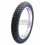VEE RUBBER TIRE VRM-022 REAR 4.60-17 62R