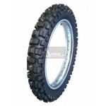 VEE RUBBER TIRE VRM-147 REAR 140/80-18 70R