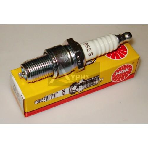 NGK SPARK PLUG B6ES 7310