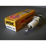 NGK SPARK PLUG B6HS-10 1052