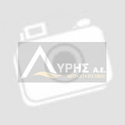 FLU DESIGNS ΣΕΤ ΑΥΤOKOΛΛΗΤΑ PRO TEAM SERIES 3 ΓΙΑ HONDA CRF 150 F / CRF 230 F 03-07, 11098